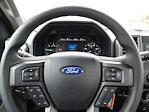 2020 Ford F-550 Regular Cab DRW 4x4, Knapheide Steel Service Body #F1850 - photo 7