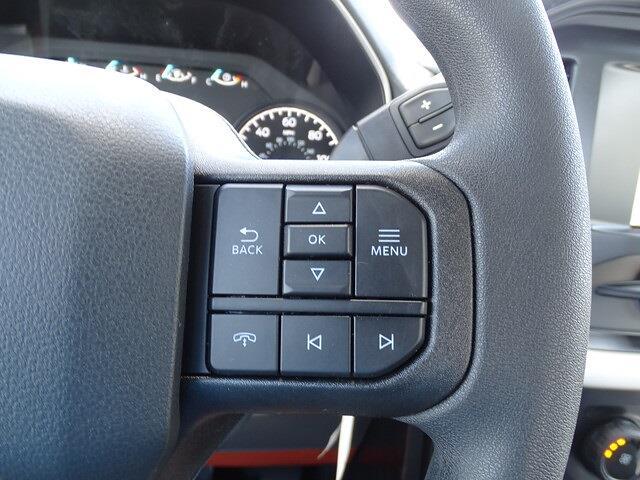 2021 Ford F-150 Super Cab 4x4, Pickup #F1855 - photo 10