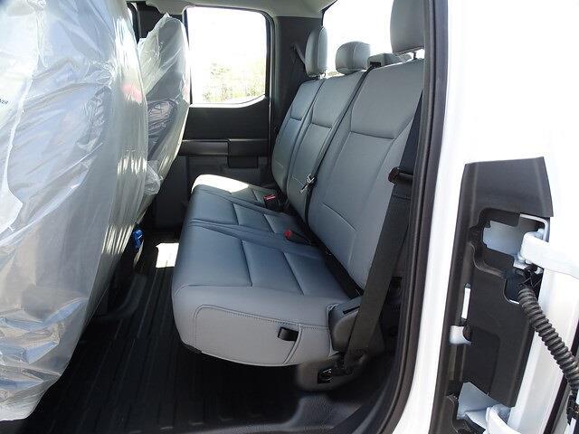 2021 Ford F-150 Super Cab 4x4, Pickup #F1855 - photo 6