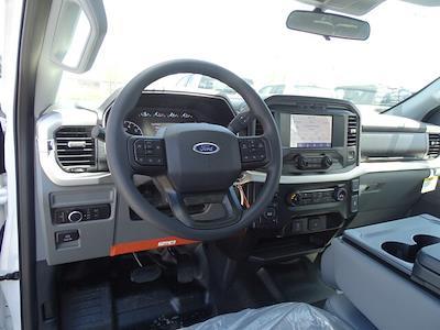 2021 Ford F-150 Super Cab 4x4, Pickup #F1855 - photo 5