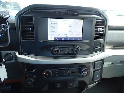 2021 Ford F-150 Super Cab 4x4, Pickup #F1855 - photo 7