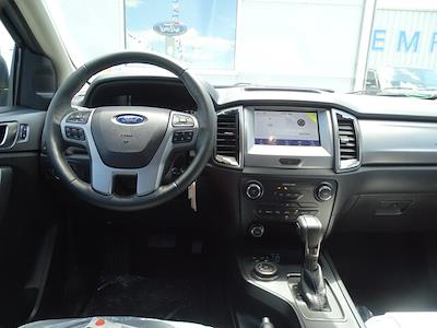 2021 Ford Ranger SuperCrew Cab 4x4, Pickup #F1864 - photo 5
