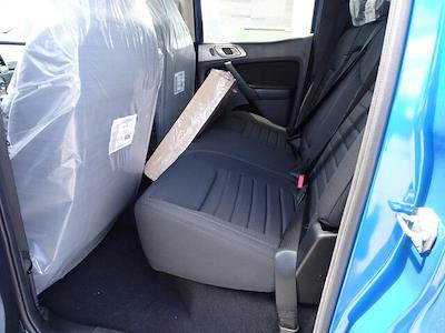 2021 Ford Ranger SuperCrew Cab 4x4, Pickup #F1864 - photo 6
