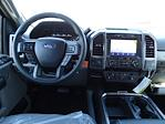 2021 Ford F-250 Crew Cab 4x4, Pickup #F1869 - photo 5