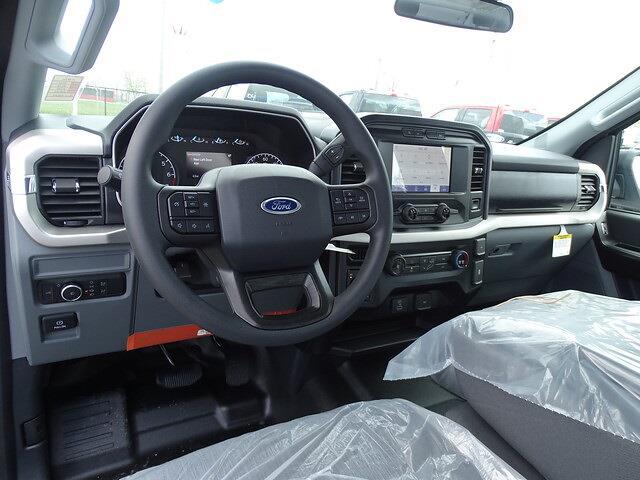 2021 Ford F-150 Super Cab 4x4, Pickup #F1870 - photo 5