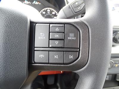 2021 Ford F-150 Super Cab 4x4, Pickup #F1870 - photo 9