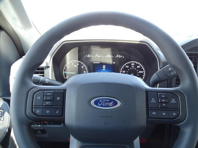 2021 Ford F-150 Super Cab 4x4, Pickup #F1877 - photo 10