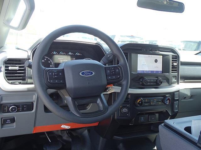2021 Ford F-150 Super Cab 4x4, Pickup #F1877 - photo 6