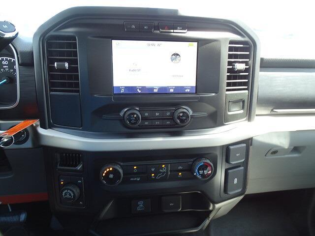 2021 Ford F-150 Super Cab 4x4, Pickup #F1877 - photo 8