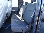 2021 F-150 Super Cab 4x4,  Pickup #F1891 - photo 6