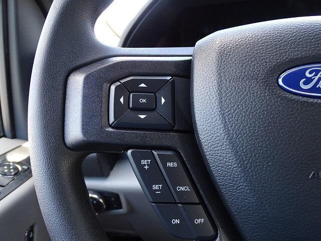 2021 Ford F-350 Super Cab 4x4, Pickup #F1897 - photo 10