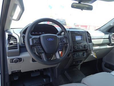2021 Ford F-350 Super Cab 4x4, Pickup #F1897 - photo 5