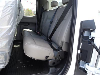 2021 Ford F-350 Super Cab 4x4, Pickup #F1897 - photo 6