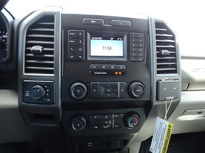 2021 Ford F-350 Super Cab 4x4, Pickup #F1897 - photo 7