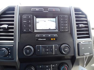 2021 Ford F-350 Super Cab 4x4, Pickup #F1897 - photo 8