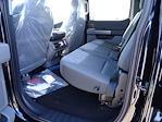 2021 F-150 SuperCrew Cab 4x4,  Pickup #F1898 - photo 5