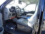 2021 F-150 SuperCrew Cab 4x4,  Pickup #F1898 - photo 6