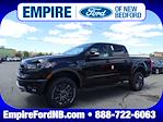 2021 Ford Ranger SuperCrew Cab 4x4, Pickup #F1899 - photo 1