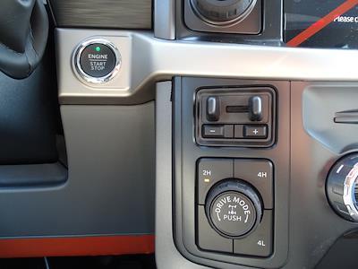 2021 F-150 SuperCrew Cab 4x4,  Pickup #F1915 - photo 13