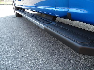 2021 F-150 SuperCrew Cab 4x4,  Pickup #F1915 - photo 3