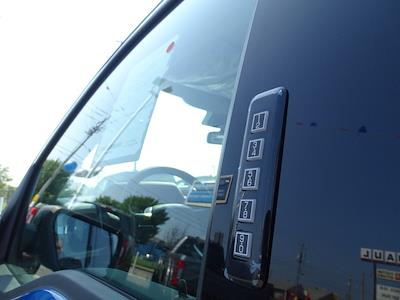 2021 F-150 SuperCrew Cab 4x4,  Pickup #F1915 - photo 6