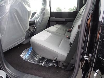2021 F-150 SuperCrew Cab 4x4,  Pickup #F1916 - photo 5
