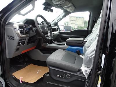 2021 F-150 SuperCrew Cab 4x4,  Pickup #F1916 - photo 6