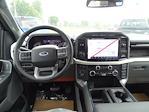 2021 F-150 SuperCrew Cab 4x4,  Pickup #F1916 - photo 4