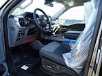 2021 F-150 SuperCrew Cab 4x4,  Pickup #F1917 - photo 7