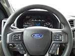 2021 Ford F-350 Regular Cab DRW 4x4, Cab Chassis #F1925 - photo 8