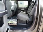 2021 Ford F-250 Crew Cab 4x4, Pickup #F1935 - photo 6