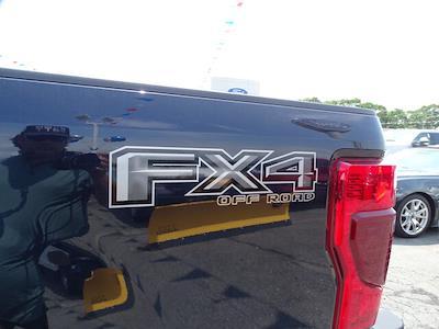 2021 F-250 Crew Cab 4x4,  Pickup #F1942 - photo 4
