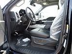 2021 Ford F-250 Crew Cab 4x4, Pickup #F1942 - photo 7