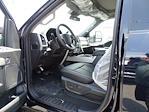 2021 Ford F-350 Crew Cab 4x4, Pickup #F1943 - photo 7