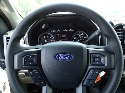 2021 Ford F-250 Super Cab 4x4, Pickup #F1960 - photo 7