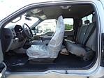 2021 Ford F-250 Super Cab 4x4, Pickup #F1960 - photo 5