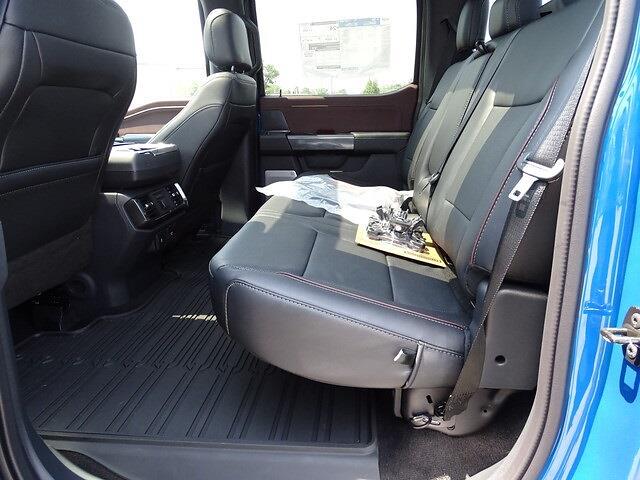 2021 Ford F-150 SuperCrew Cab 4x4, Pickup #F1964 - photo 6