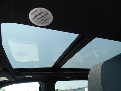 2021 Ford F-150 SuperCrew Cab 4x4, Pickup #F1964 - photo 7