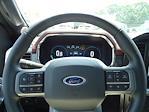 2021 Ford F-150 SuperCrew Cab 4x4, Pickup #F1964 - photo 10