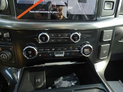 2021 F-150 SuperCrew Cab 4x4,  Pickup #F1993 - photo 10