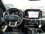 2021 F-150 SuperCrew Cab 4x4,  Pickup #F1993 - photo 5