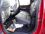 2021 F-150 SuperCrew Cab 4x4,  Pickup #F1993 - photo 6
