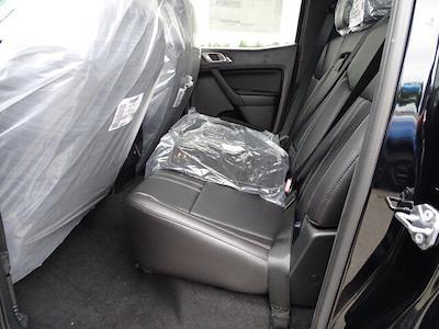 2021 Ranger SuperCrew Cab 4x4,  Pickup #F2010 - photo 6
