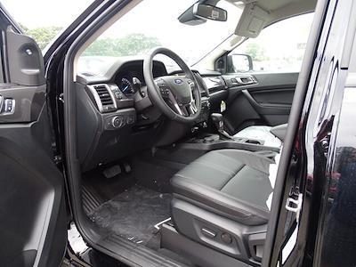 2021 Ranger SuperCrew Cab 4x4,  Pickup #F2010 - photo 7
