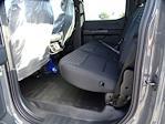 2021 F-150 SuperCrew Cab 4x4,  Pickup #F2017 - photo 6