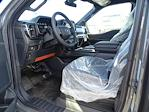 2021 F-150 SuperCrew Cab 4x4,  Pickup #F2017 - photo 7