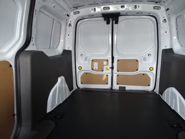 2019 Transit Connect 4x2,  Empty Cargo Van #F320 - photo 2