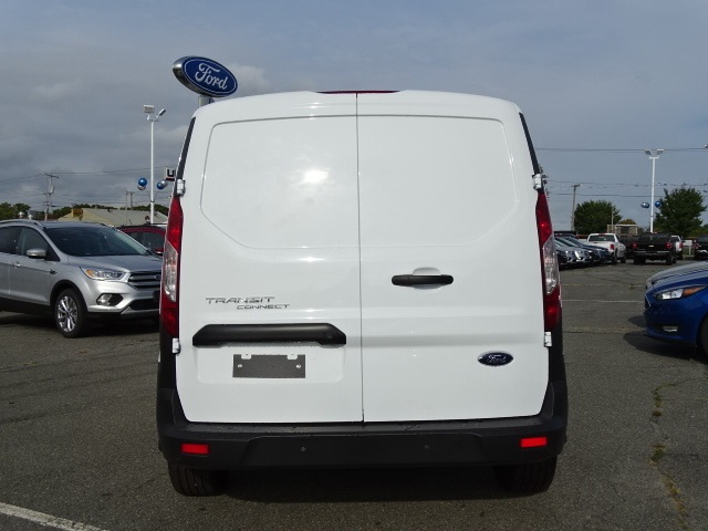2019 Transit Connect 4x2,  Empty Cargo Van #F320 - photo 4