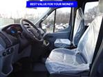 2018 Transit 250 Med Roof 4x2,  Empty Cargo Van #F328 - photo 5