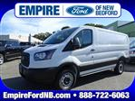 2019 Transit 250 Low Roof 4x2,  Empty Cargo Van #F355 - photo 1
